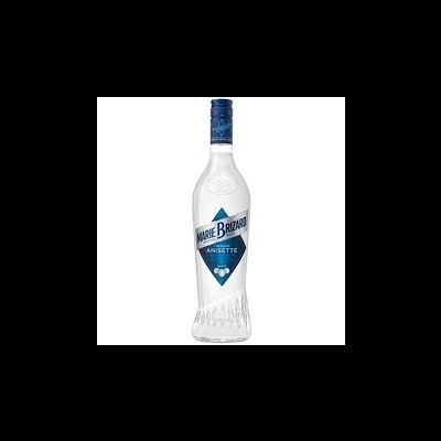 Licor Marie Brizard anisette 70cl