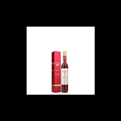 Ice Wine Inniskillin cabernet franc 375ml