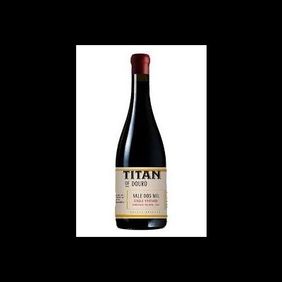 Titan of Douro Vale dos Mil 75cl