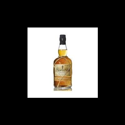 Rum Plantation grande reserve 5 anos 70cl