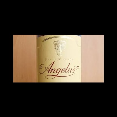 Angelus reserva 75cl