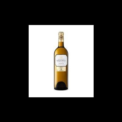 Marques Riscal limousin 75cl