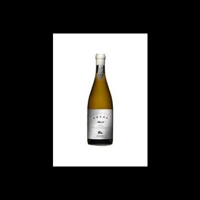 Coche by Niepoort 75cl