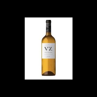 VZ 75cl