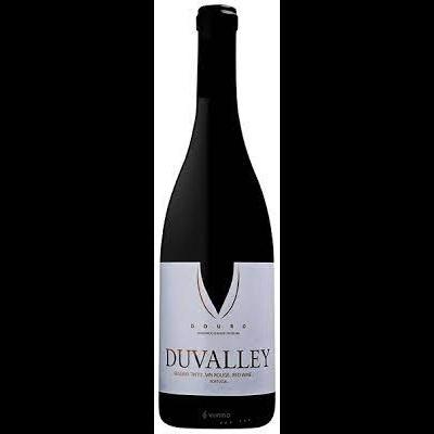 Duvalley reserva 75cl