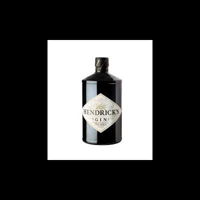 Gin Hendricks 70cl