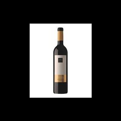 Quinta da Soalheira vinhas velhas 75cl