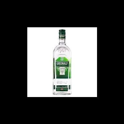 Gin Greenalls 70cl