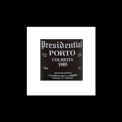 Presidential Vintage 75CL