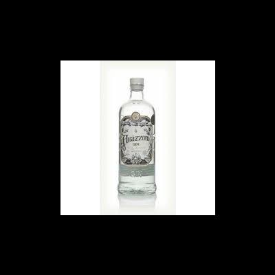 Gin Amazzoni 70cl