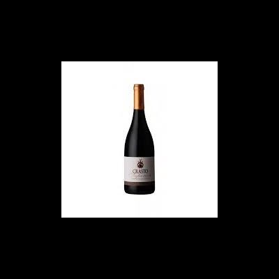 Quinta do Crasto superior syrah 75cl
