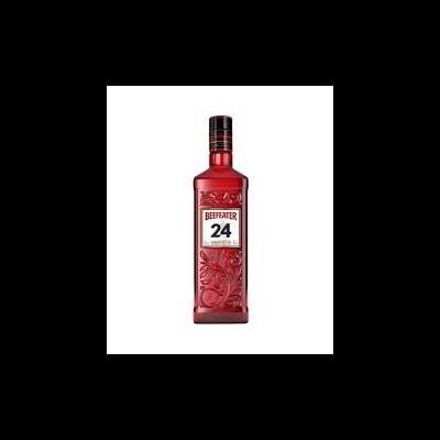 Gin Beefeater 24 edição limitada 70cl