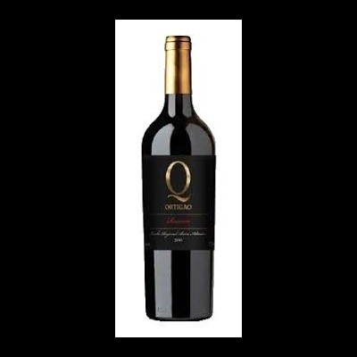 Quinta do Ortigão reserva 75cl