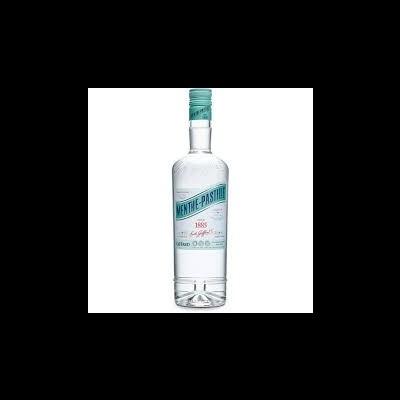 Licor Menthe Pastille 1 litro