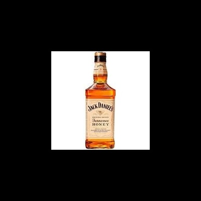 Whisky Jack Daniels Honey 70cl