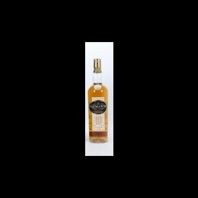 Whisky Glengoyne 10 anos 70cl