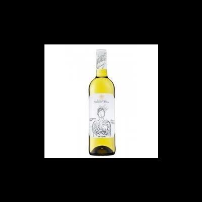 Marques Riscal sauvignon blanc 75cl