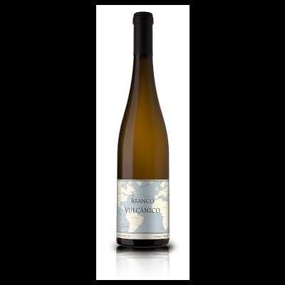 Branco Vulcânico Azores Wine Company 75cl