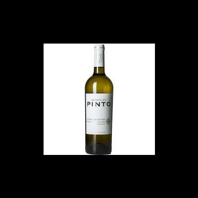 Quinta do Pinto estate collection magnum 150cl