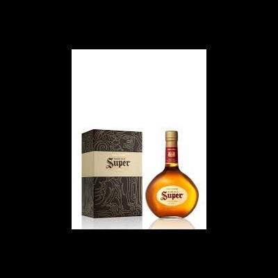 Whisky Nikka Super 70cl