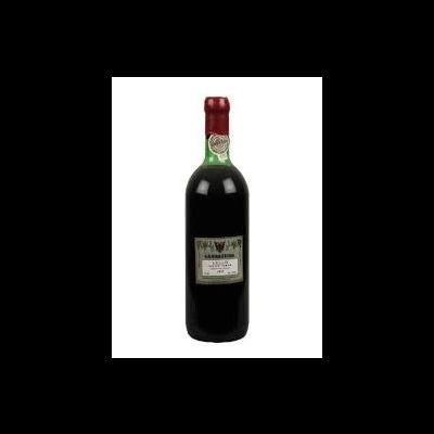 Lello garrafeira 75cl