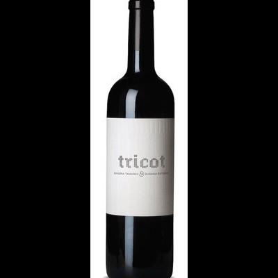 Tricot S.Esteban & S.Tavares 75cl
