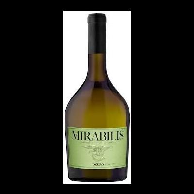 Mirabilis da Quinta Nova 75cl