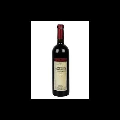 Casa de Cadaval cabernet sauvignon 75cl