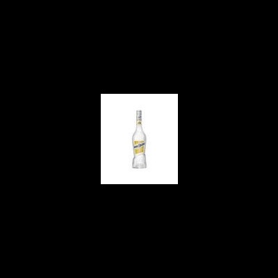 Licor Marie Brizard triple-sec 70cl