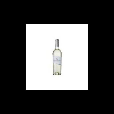 Marques de Borba 375ml