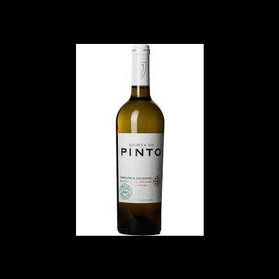 Quinta do Pinto limited edition  75cl