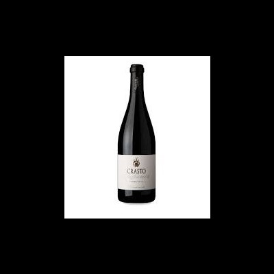 Quinta do Crasto superior 75cl
