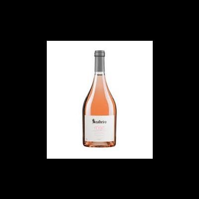 Soalheiro mineral rosé 75cl