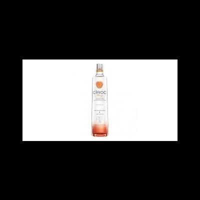 Vodka Ciroc manga 70cl