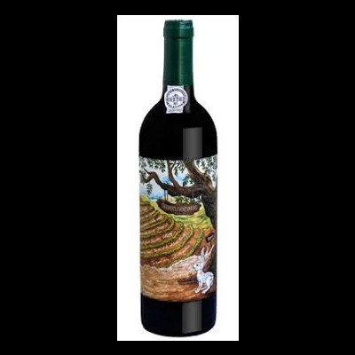 Chronicle Vineyards 75cl