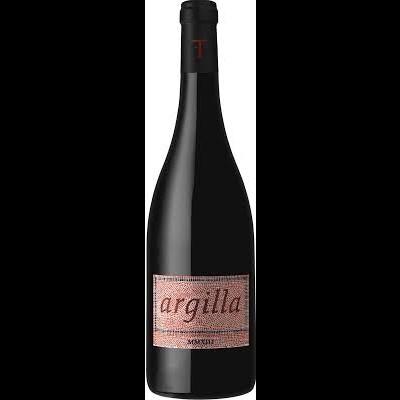 Argilla 75cl