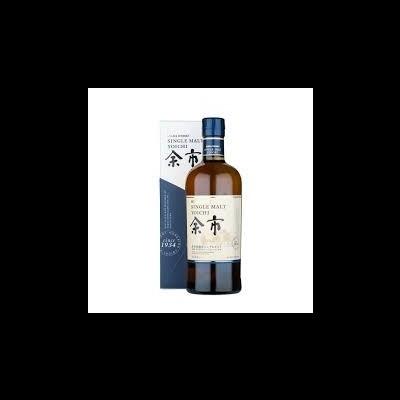 Whisky Nikka Yoichi 70cl