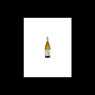 Adega Mãe chardonnay 75cl