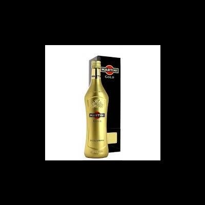 Vermute Martini Gold Dolce Gabbana  75cl
