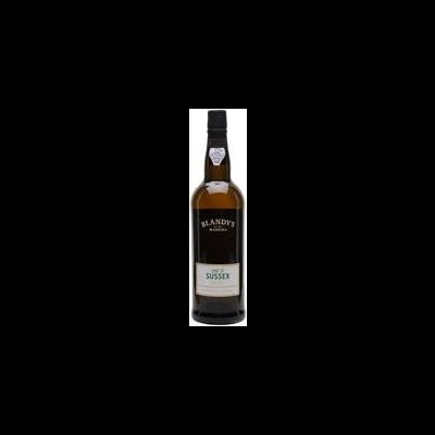 Blandy's  Duque of Sussex 75cl