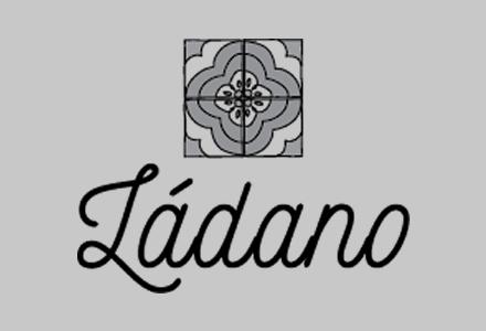 Ládano Wines
