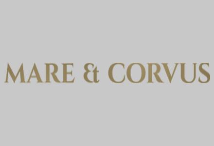 Maré & Corvus