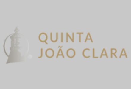 João Clara