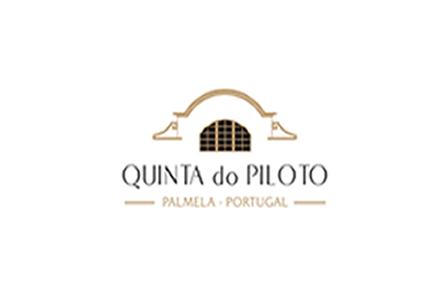 Quinta do Piloto