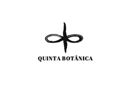 Quinta Botânica