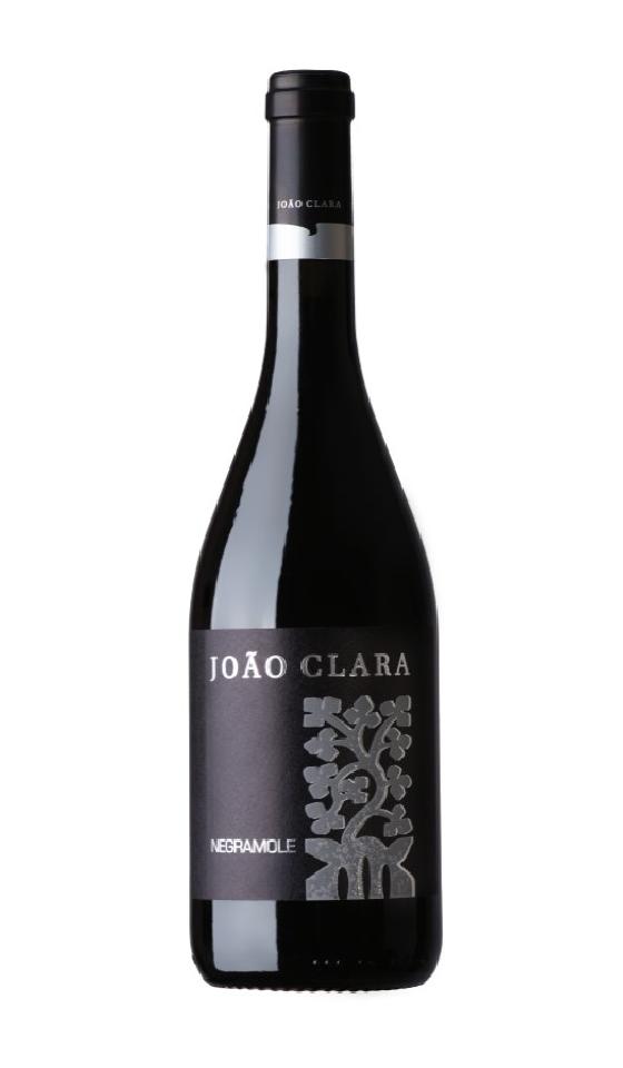 João Clara 100% Negra Mole Tinto 2016