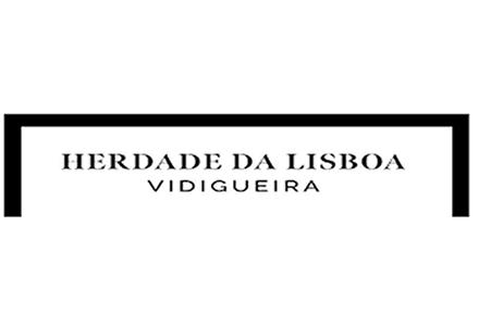 Herdade da Lisboa