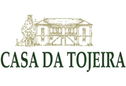 Casa da Tojeira
