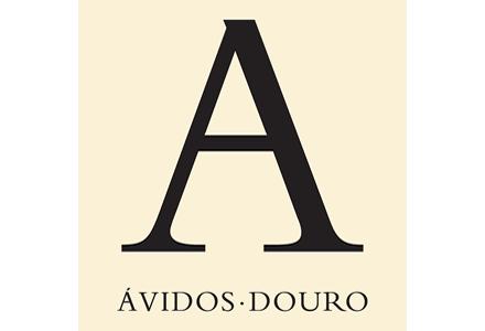 Àvidos Douro