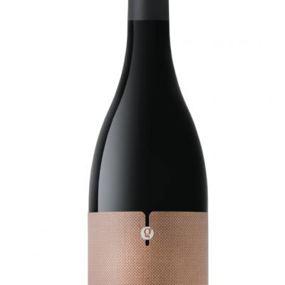 Wine Box Quinta da Ramalhosa - Vinhos do DÃO